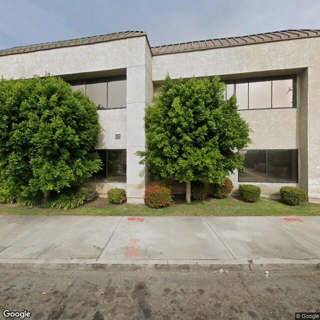 3144 Santa Anita Ave,El Monte,CA,91733,US