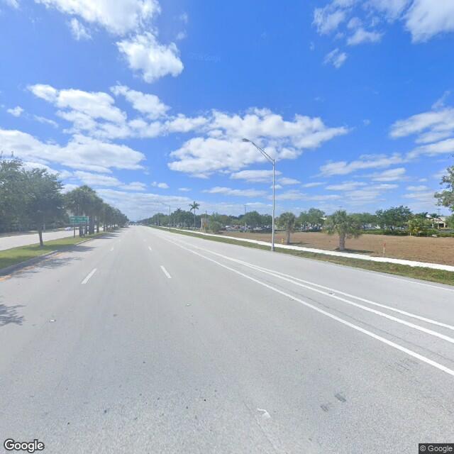 3251 N State Rd 7,Margate,FL,33063,US