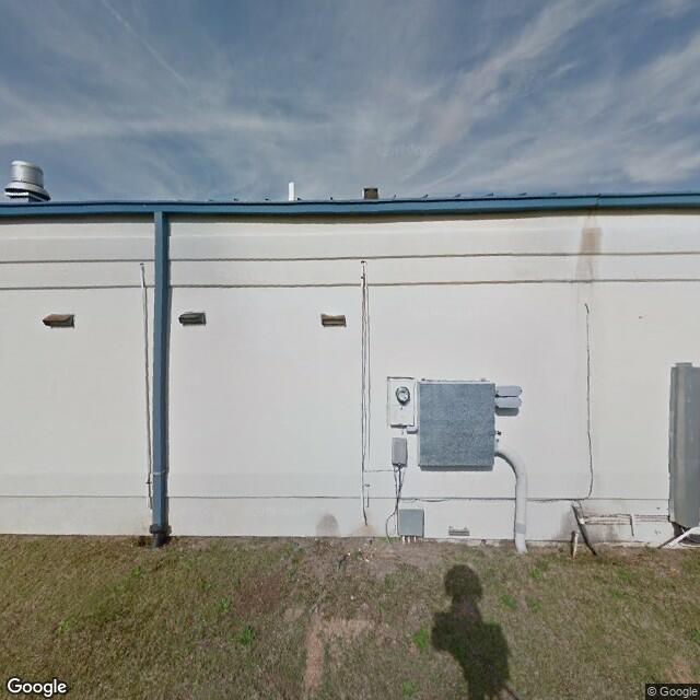 3556 Riverside Dr,Macon,GA,31210,US