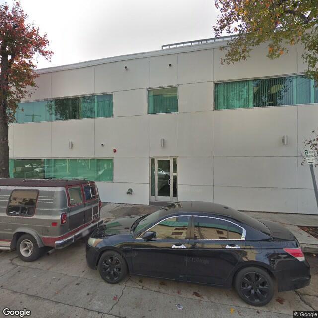 4418 Vineland Ave,Toluca Lake,CA,91602,US