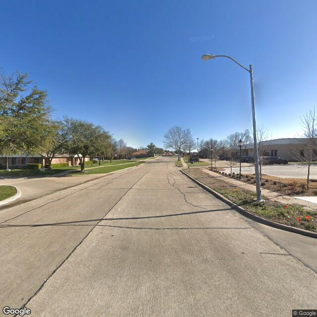 6705 Heritage Pky,Rockwall,TX,75087,US