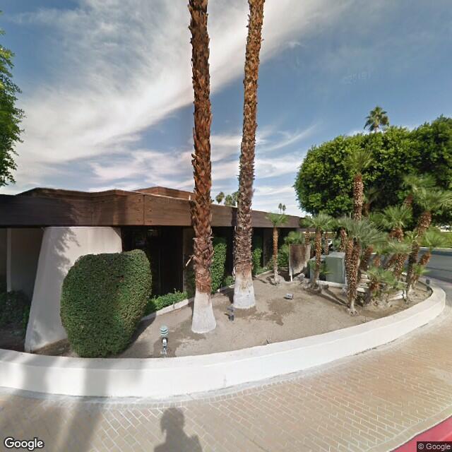 69844-69848 Highway 111,Rancho Mirage,CA,92270,US