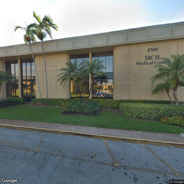 350 N Pine Island Rd,Plantation,FL,33324,US