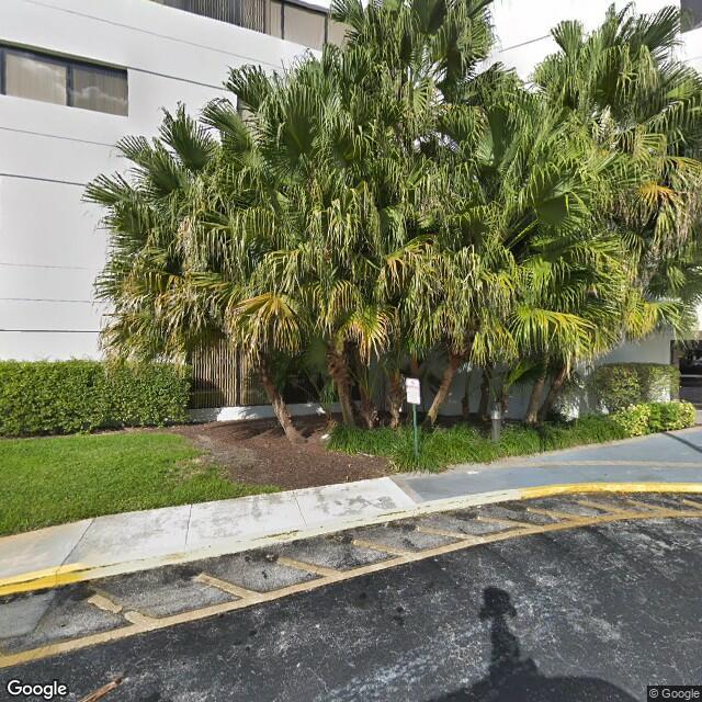 9050 Pines Blvd,Pembroke Pines,FL,33024,US