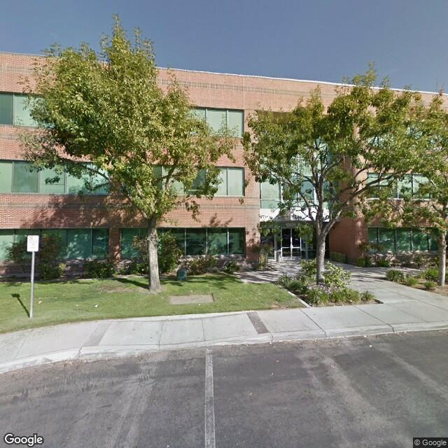 10000 Stockdale Hwy,Bakersfield,CA,93311,US