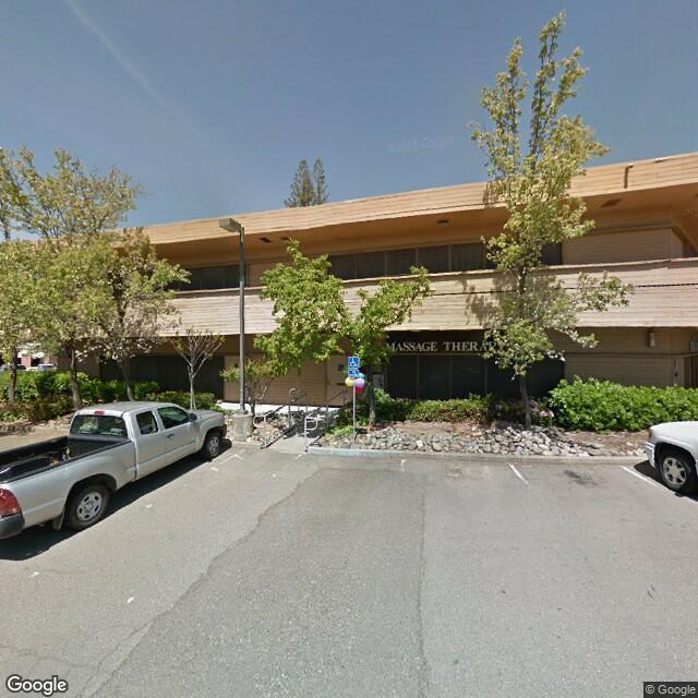 1000-1004 River Rock Dr,Folsom,CA,95630,US