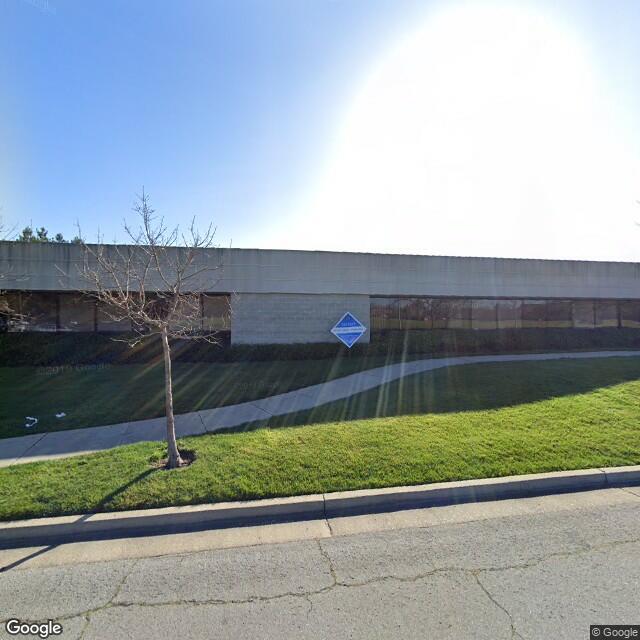 1000 Apollo Way,Santa Rosa,CA,95407,US