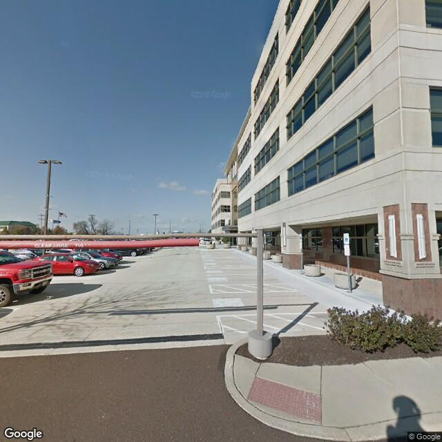1000 Continental Dr,King Of Prussia,PA,19406,US