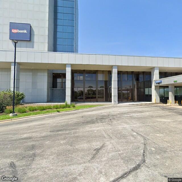 1000 E 111th St,Chicago,IL,60628,US