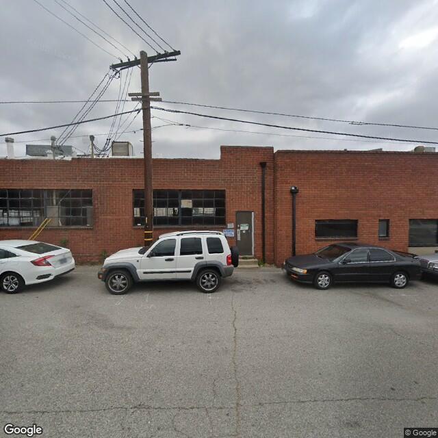 10023 Jefferson Blvd,Culver City,CA,90232,US