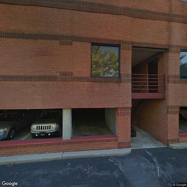 1003-1005 W 7th St,Frederick,MD,21701,US