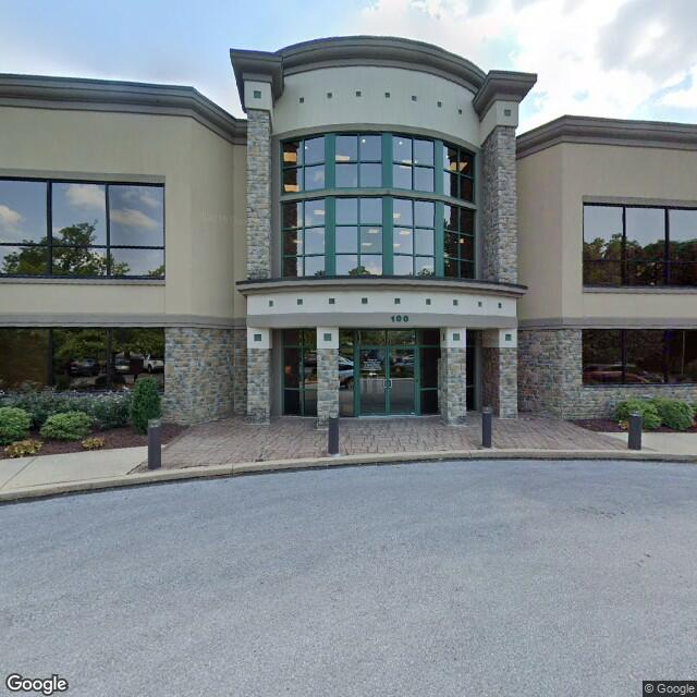 100 Arrandale Blvd,Exton,PA,19341,US