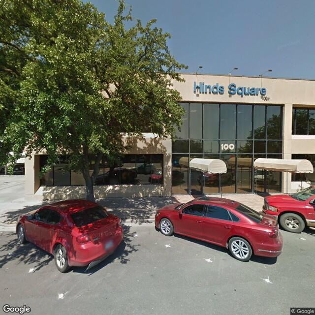100 Chestnut St,Abilene,TX,79602,US