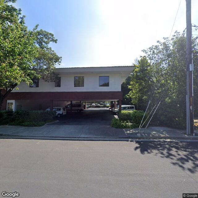 100 E Hamilton Ave,Campbell,CA,95008,US