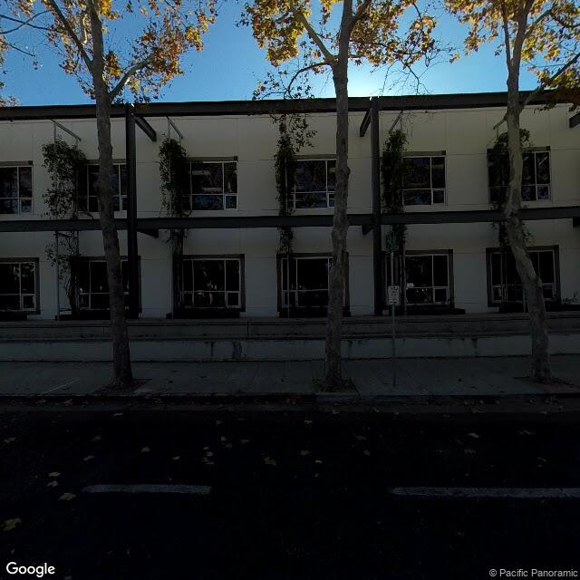 100 View St,Mountain View,CA,94041,US
