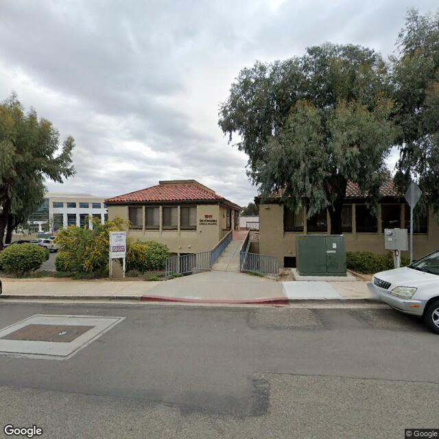 1011 Devonshire Dr,Encinitas,CA,92024,US
