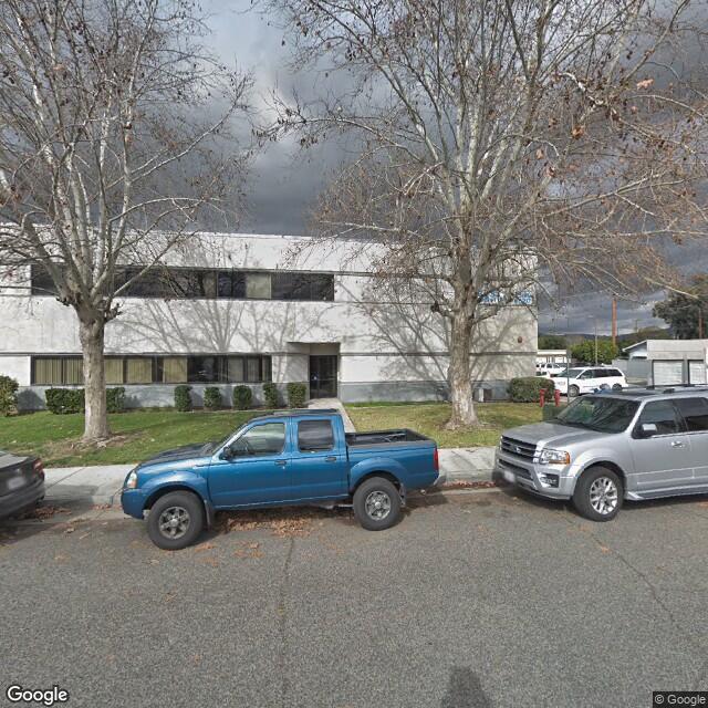 1011 E Devonshire Ave,Hemet,CA,92543,US