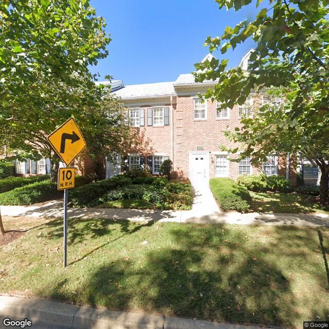 101-107 W Edmonston Dr,Rockville,MD,20852,US