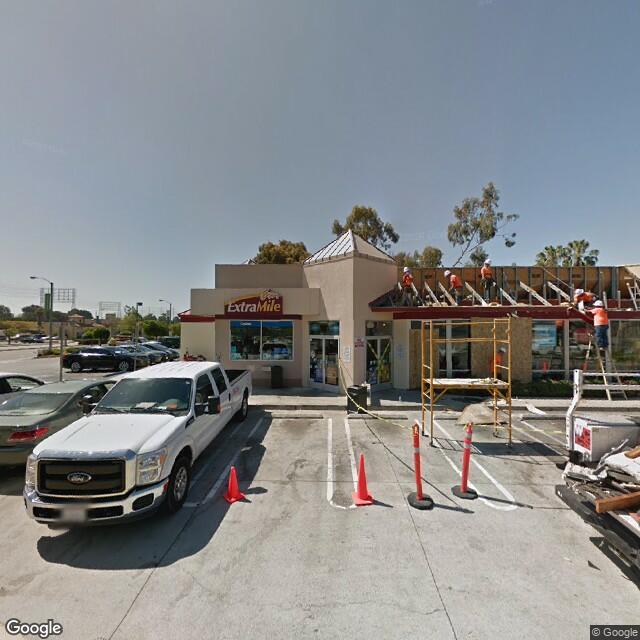 101 Pacific Coast Hwy,El Segundo,CA,90245,US