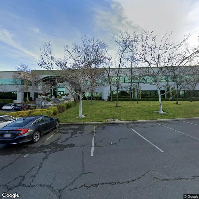 101 Parkshore Dr,Folsom,CA,95630,US