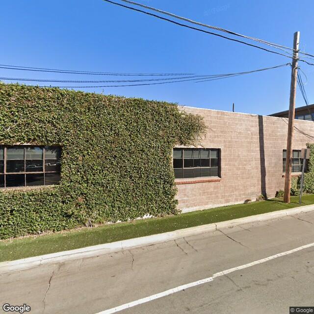 101 Penn St,El Segundo,CA,90245,US