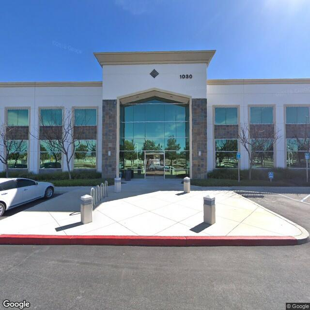 1030 Nevada St,Redlands,CA,92374,US