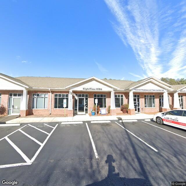 10320 Durant Rd,Raleigh,NC,27614,US