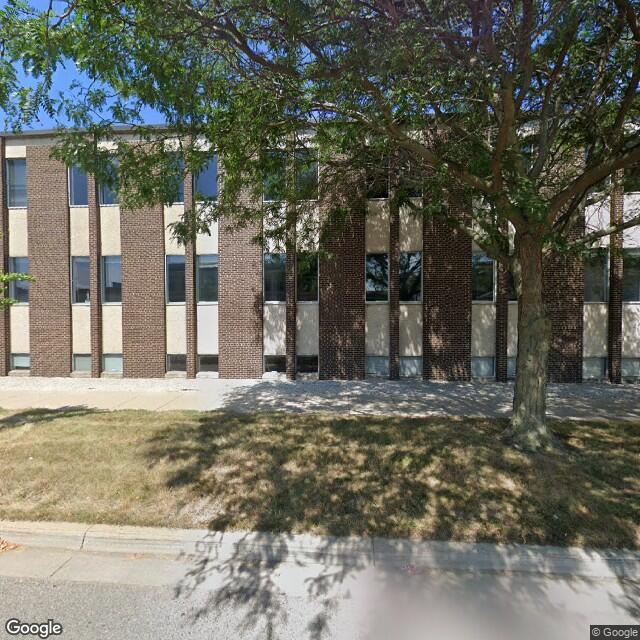 1033 S Washington Ave,Lansing,MI,48910,US