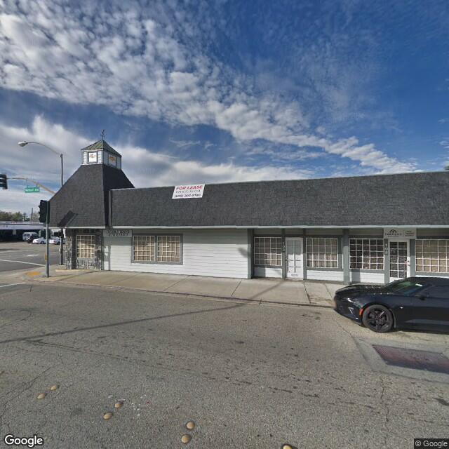 103-111 N Vermont Ave,Glendora,CA,91741,US