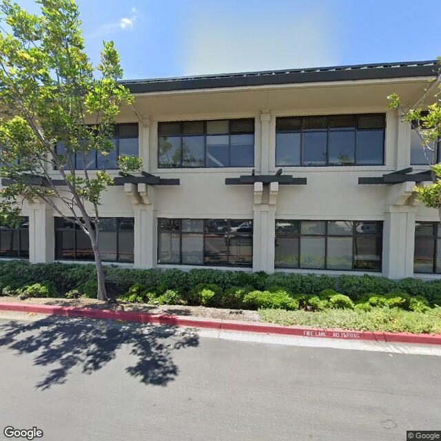 103 Shoreline Pky,San Rafael,CA,94901,US