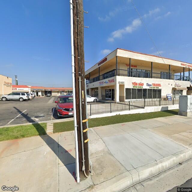 10491-10495 Bolsa Ave,Westminster,CA,92683,US