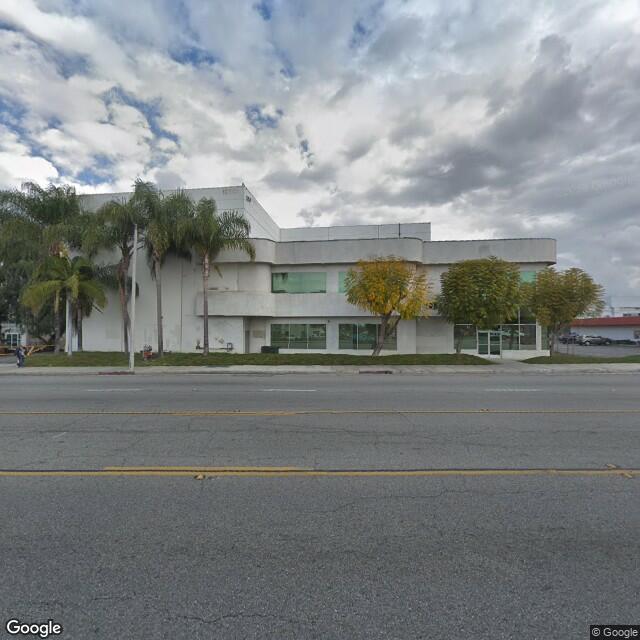 10501 Valley Blvd,El Monte,CA,91731,US