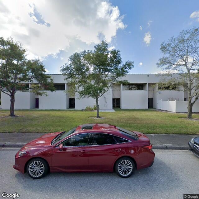 1050 S Tuttle Ave,Sarasota,FL,34237,US