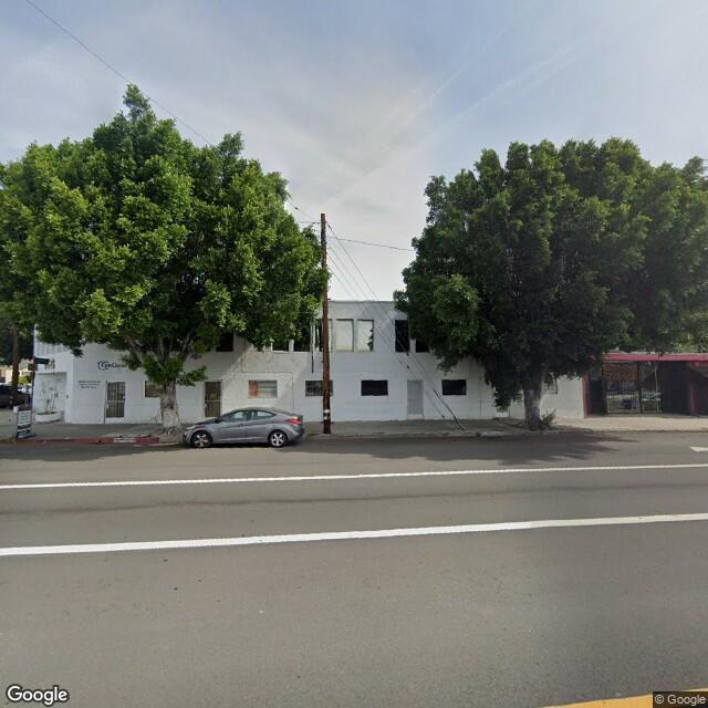 10523 Burbank Blvd,North Hollywood,CA,91601,US