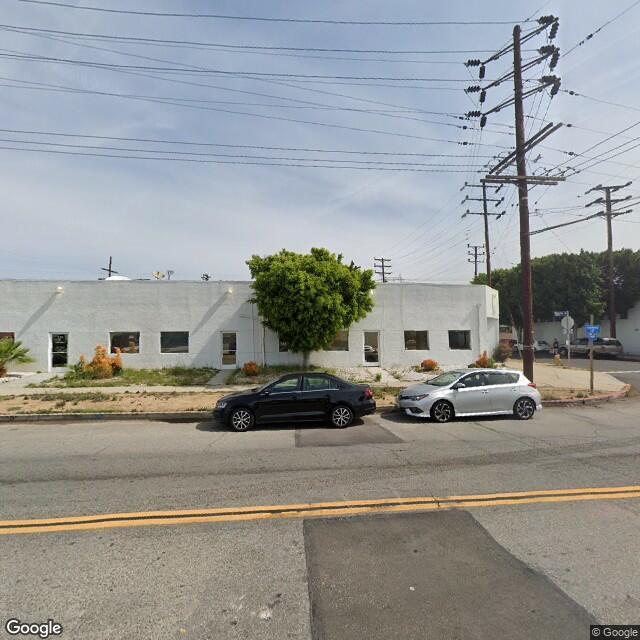 10545 Burbank Blvd,North Hollywood,CA,91601,US