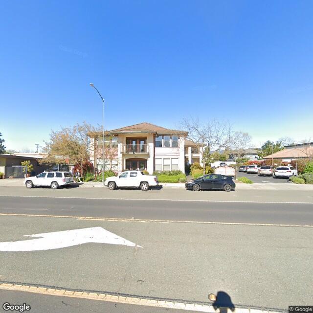 1055 Broadway,Sonoma,CA,95476,US