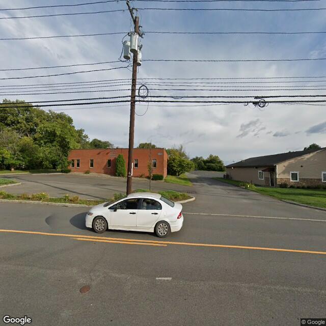 107 Everett Rd,Albany,NY,12205,US