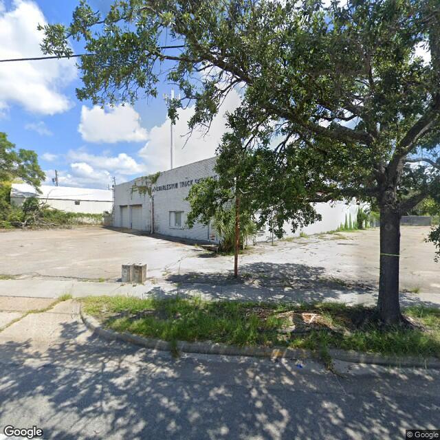 1080-1090 Morrison Dr,Charleston,SC,29403,US
