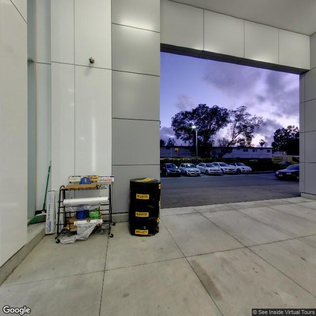 10900 E 183rd St,Cerritos,CA,90703,US