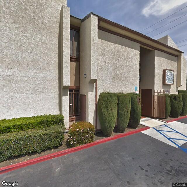 10990 Warner Ave,Fountain Valley,CA,92708,US