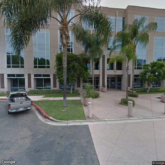10 Pointe Dr,Brea,CA,92821,US