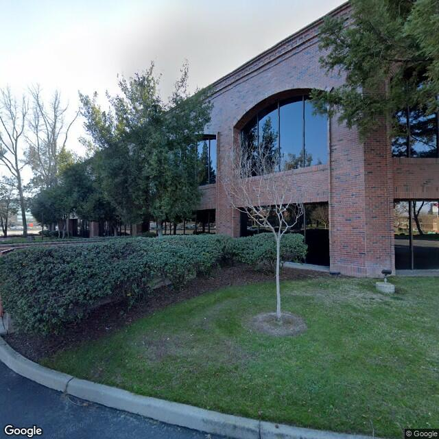 11000 Olson Dr,Rancho Cordova,CA,95670,US