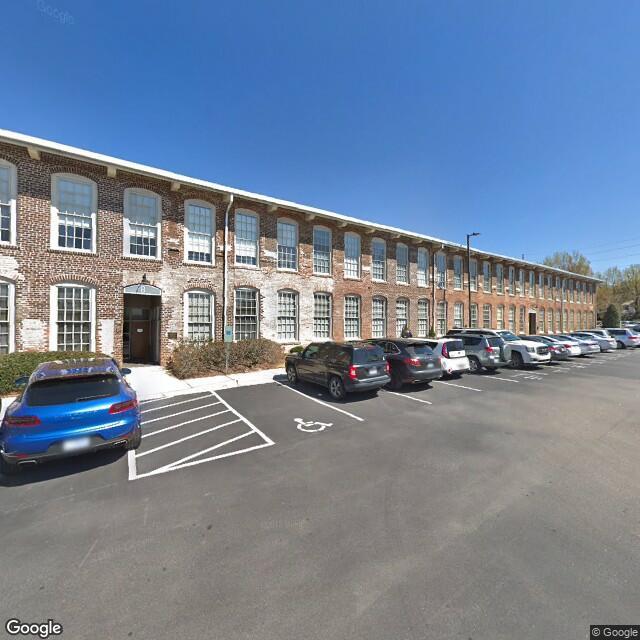 1101 Haynes St,Raleigh,NC,27604,US
