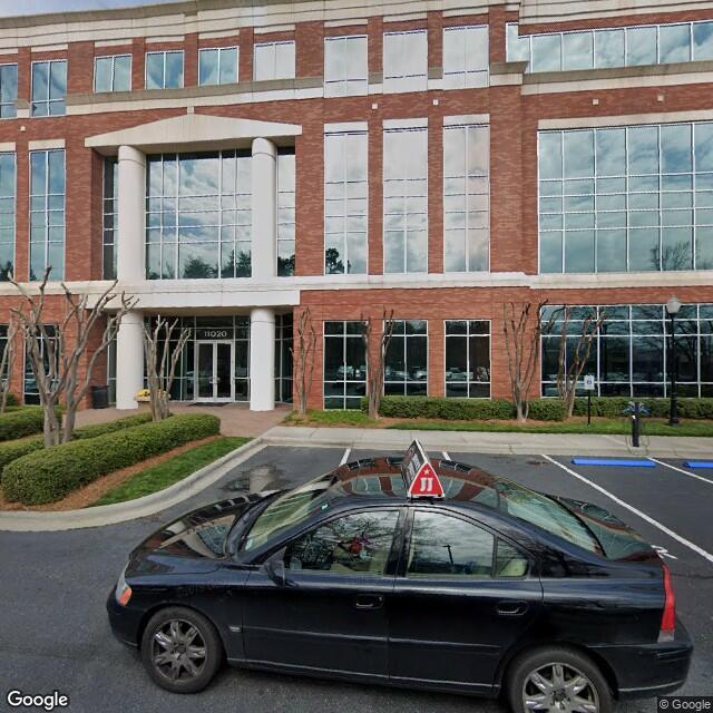 2315 N Davidson St,Charlotte,NC,28205,US