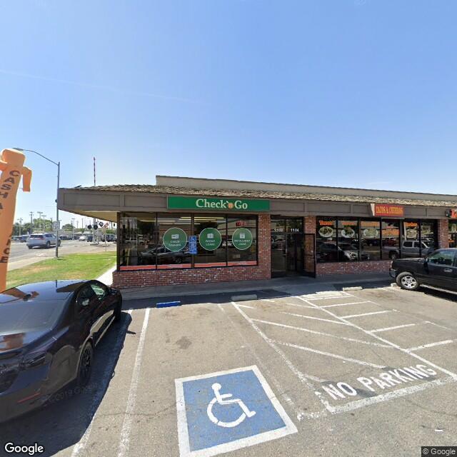 531 W 26th St,Merced,CA,95340,US