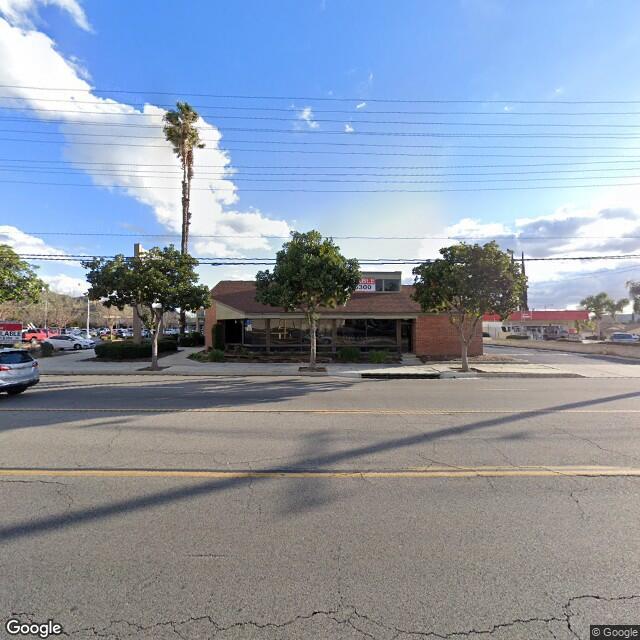 1105-1125 S State St,Hemet,CA,92543,US
