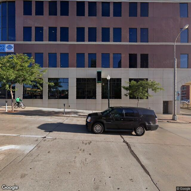 110 N Minnesota Ave,Sioux Falls,SD,57104,US