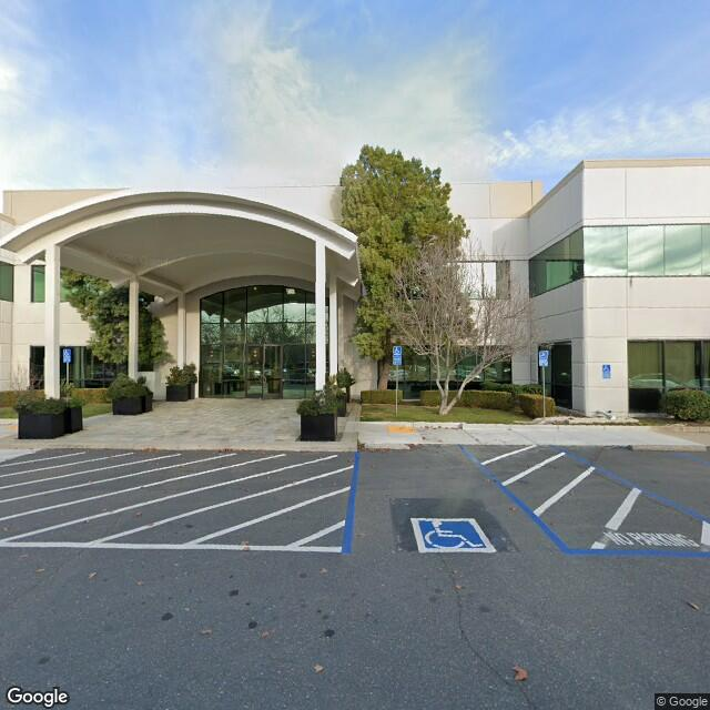 110 Woodmere Rd,Folsom,CA,95630,US