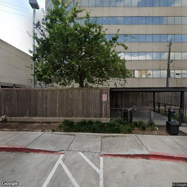 11111 Katy Fwy,Houston,TX,77079,US
