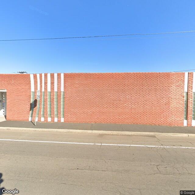 1111 E El Segundo Blvd,El Segundo,CA,90245,US